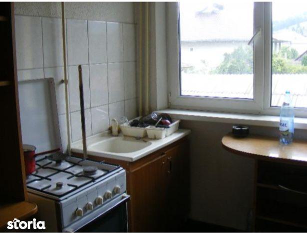 Spatiu Comercial de vanzare, Suceava (judet), Frasin - Foto 7