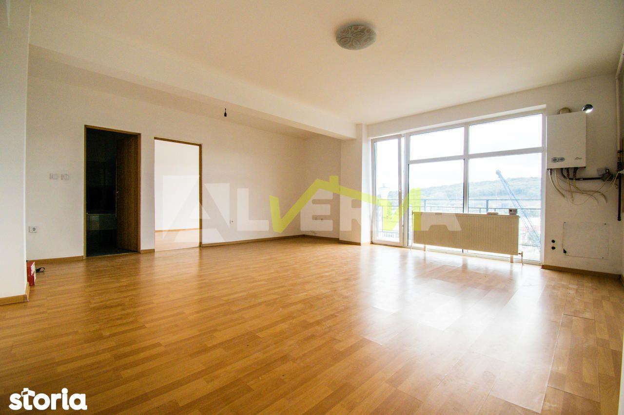Apartament de vanzare, Cluj (judet), Strada Valea Seacă - Foto 5