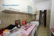 Birou de vanzare, Tulcea (judet), Strada Concordiei - Foto 7