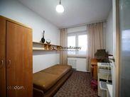 Mieszkanie na sprzedaż, Rzeszów, podkarpackie - Foto 3