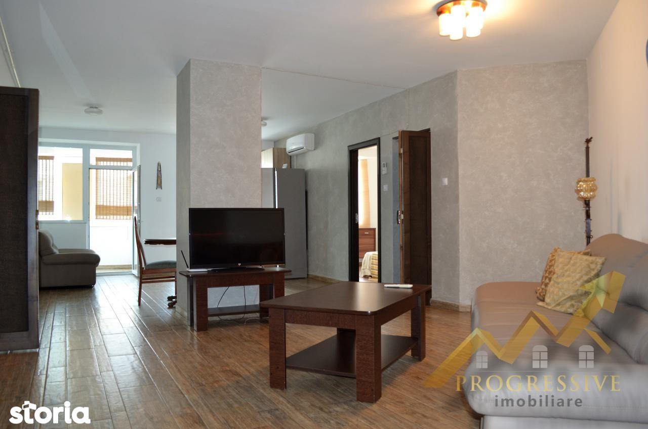 Apartament de inchiriat, Maramureș (judet), Vlad Țepeș - Foto 1