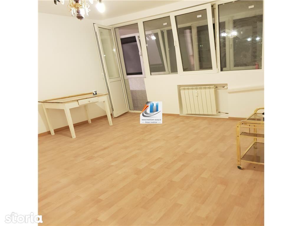 Apartament de vanzare, București (judet), Strada Județului - Foto 1