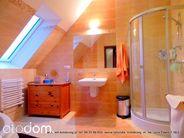 Dom na sprzedaż, Niekanin, kołobrzeski, zachodniopomorskie - Foto 17