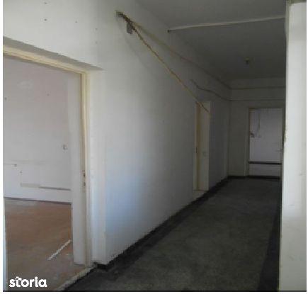 Birou de vanzare, Galați (judet), Badalan - Foto 20