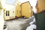 Casa de vanzare, Cluj-Napoca, Cluj, Centru - Foto 1
