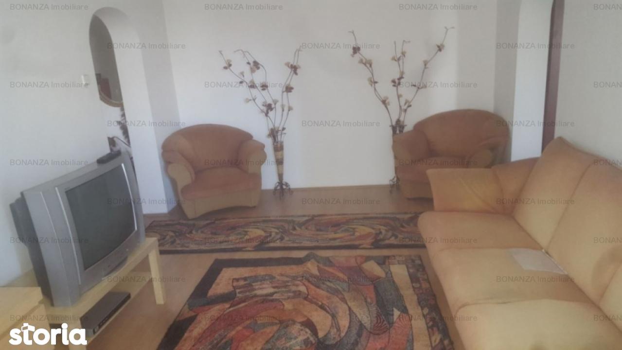 Apartament de vanzare, Bucuresti, Sectorul 1, Polona - Foto 1