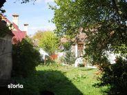Casa de vanzare, Brașov (judet), Râşnov - Foto 9