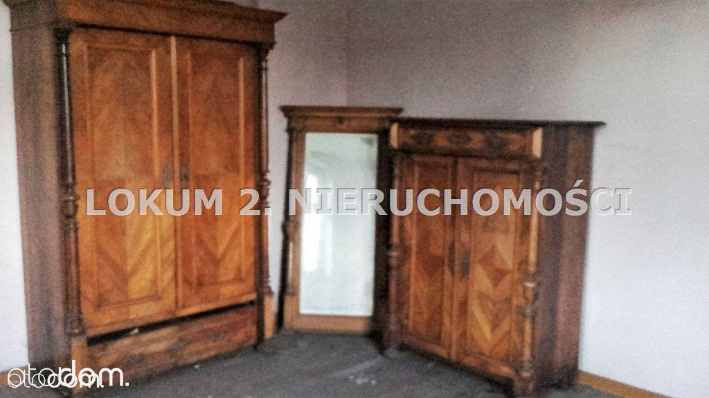 Dom na sprzedaż, Jastrzębie-Zdrój, Szeroka - Foto 7