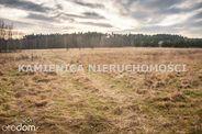 Działka na sprzedaż, Jary, trzebnicki, dolnośląskie - Foto 1