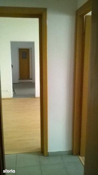 Apartament de inchiriat, Bucuresti, Sectorul 2, Stefan cel Mare - Foto 3