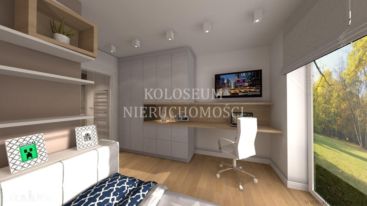 Mieszkanie na sprzedaż, Warszawa, Ochota - Foto 9
