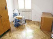 Apartament de inchiriat, Cluj (judet), Strada Aviator Bădescu - Foto 7