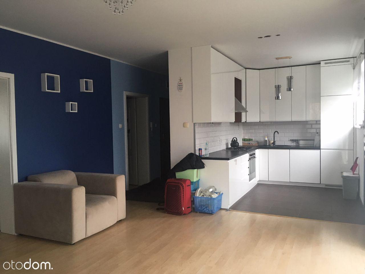 Mieszkanie na sprzedaż, Dąbrówka, poznański, wielkopolskie - Foto 7