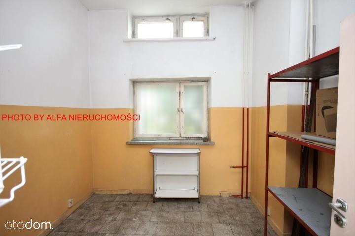 Lokal użytkowy na sprzedaż, Świdnica, świdnicki, dolnośląskie - Foto 4