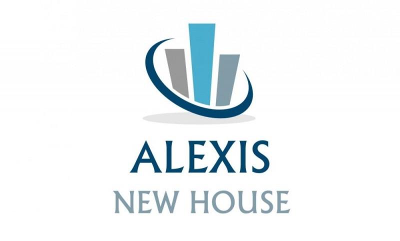 Alexis New House
