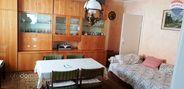 Dom na sprzedaż, Wawelno, opolski, opolskie - Foto 11