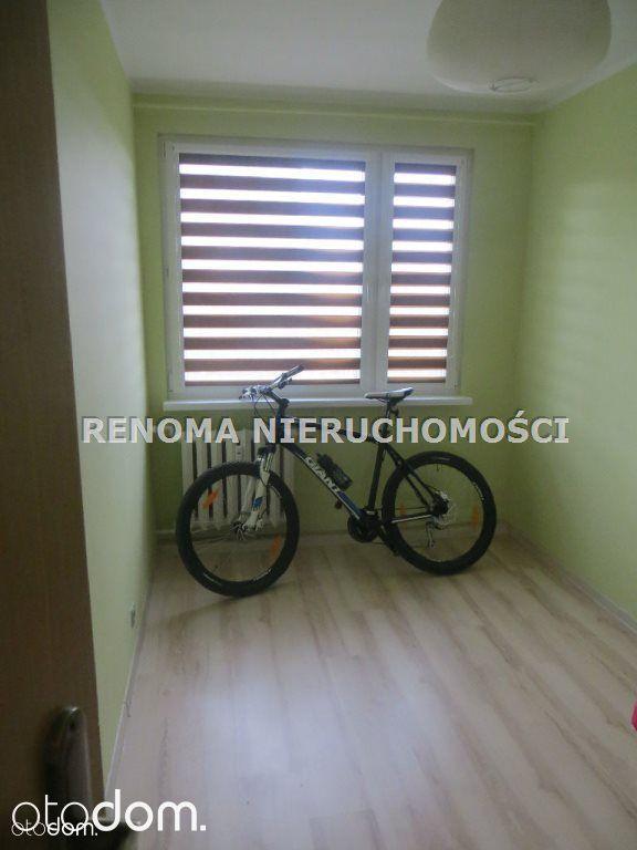 Mieszkanie na sprzedaż, Wałbrzych, Podzamcze - Foto 11