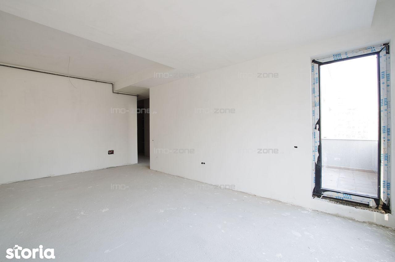 Apartament de vanzare, București (judet), Aleea Valea Florilor - Foto 6