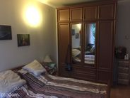 Dom na sprzedaż, Elbląg, Bielany - Foto 18