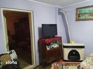 Casa de vanzare, Brăila (judet), Chercea - Foto 4