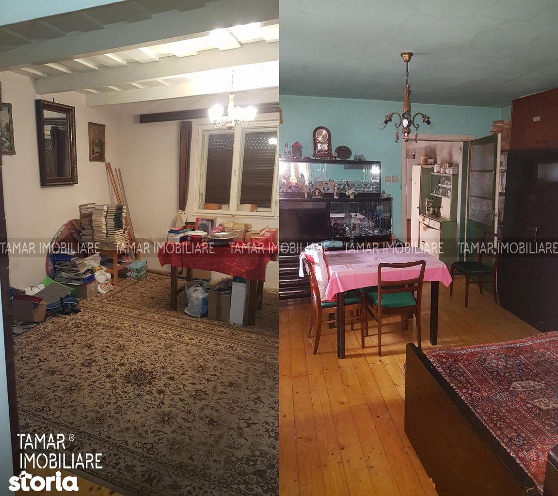 Casa de vanzare, Arad, Parneava - Foto 7