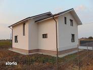 Casa de vanzare, Dâmbovița (judet), Tărtăşeşti - Foto 6