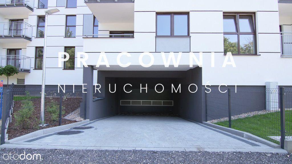 Mieszkanie na sprzedaż, Bydgoszcz, Bielawy - Foto 3
