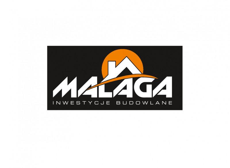 Malaga Invest sp. z o.o. sp. k