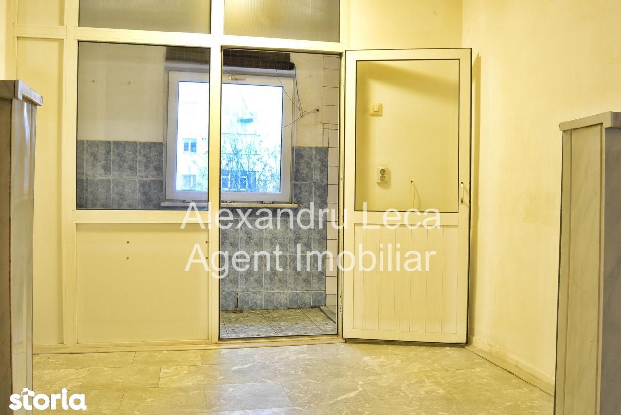 Apartament de vanzare, Constanța (judet), Faleza Sud - Foto 8