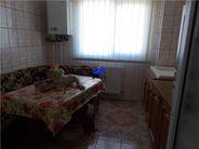 Apartament de vanzare, Dâmbovița (judet), Micro 4 - Foto 9