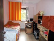 Apartament de vanzare, Braila, Viziru 3 - Foto 4