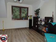 Dom na sprzedaż, Żyrardów, żyrardowski, mazowieckie - Foto 9