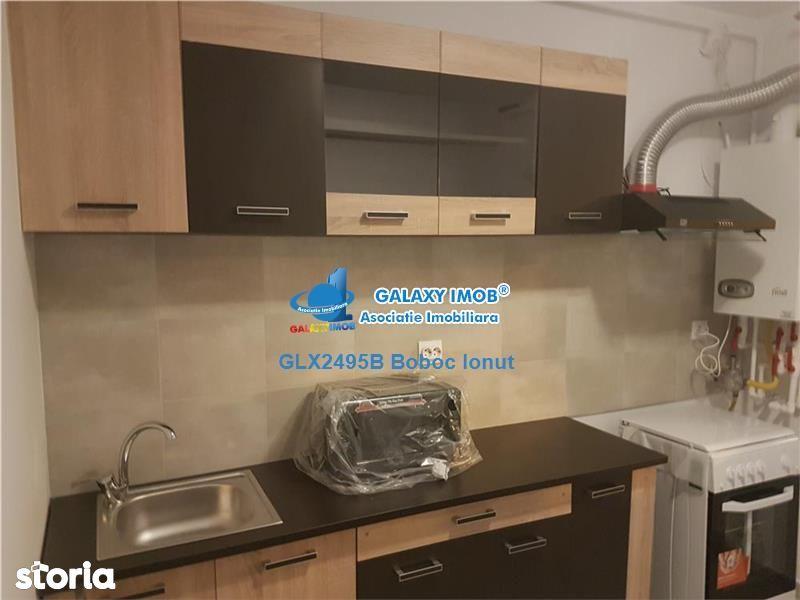 Apartament de inchiriat, Ilfov (judet), Strada Oituz - Foto 7