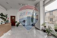 Birou de vanzare, București (judet), Strada Progresul - Foto 15