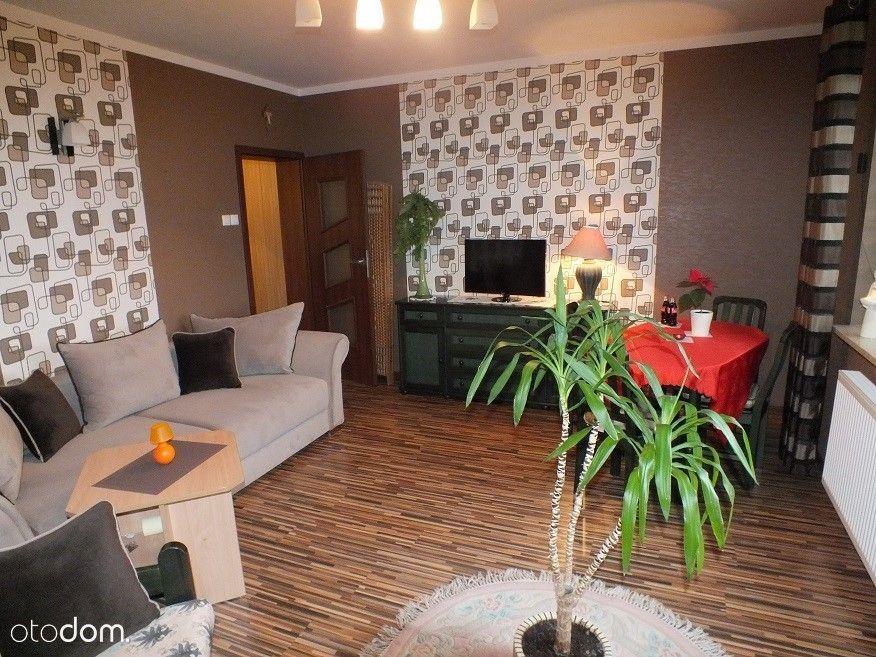 Mieszkanie na sprzedaż, Bydgoszcz, Osiedle Leśne - Foto 7