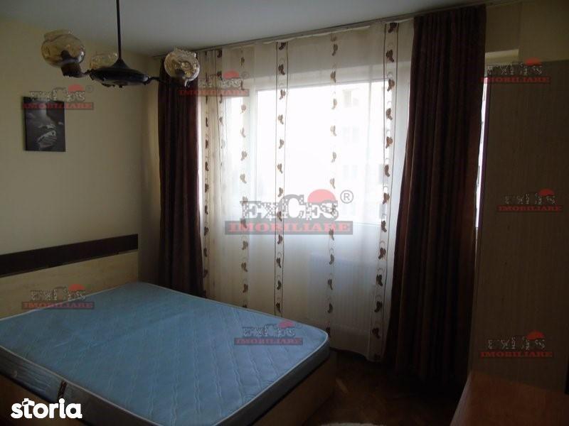 Apartament de inchiriat, Bucuresti, Sectorul 3, Titan - Foto 1