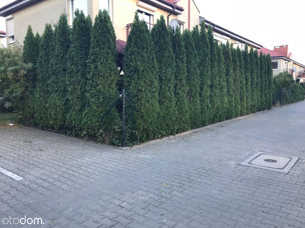 Mieszkanie na sprzedaż, Dąbrówka, poznański, wielkopolskie - Foto 2