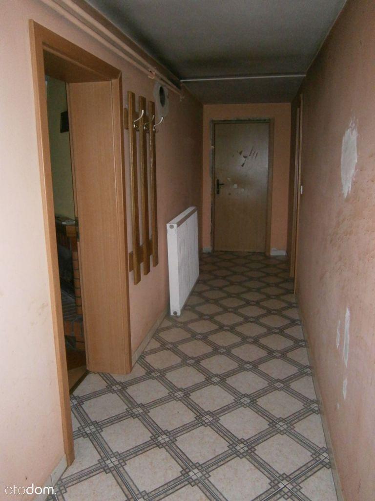 Dom na sprzedaż, Jastrowie, złotowski, wielkopolskie - Foto 16