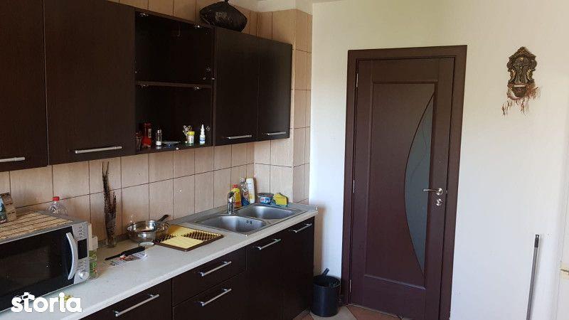 Apartament de vanzare, București (judet), Strada Țincani - Foto 8