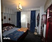 Apartament de vanzare, București (judet), Calea Moșilor - Foto 17