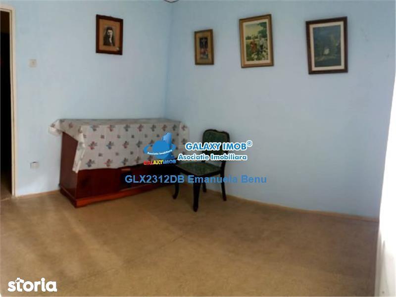Apartament de vanzare, Dâmbovița (judet), Strada Preot Popescu - Foto 6