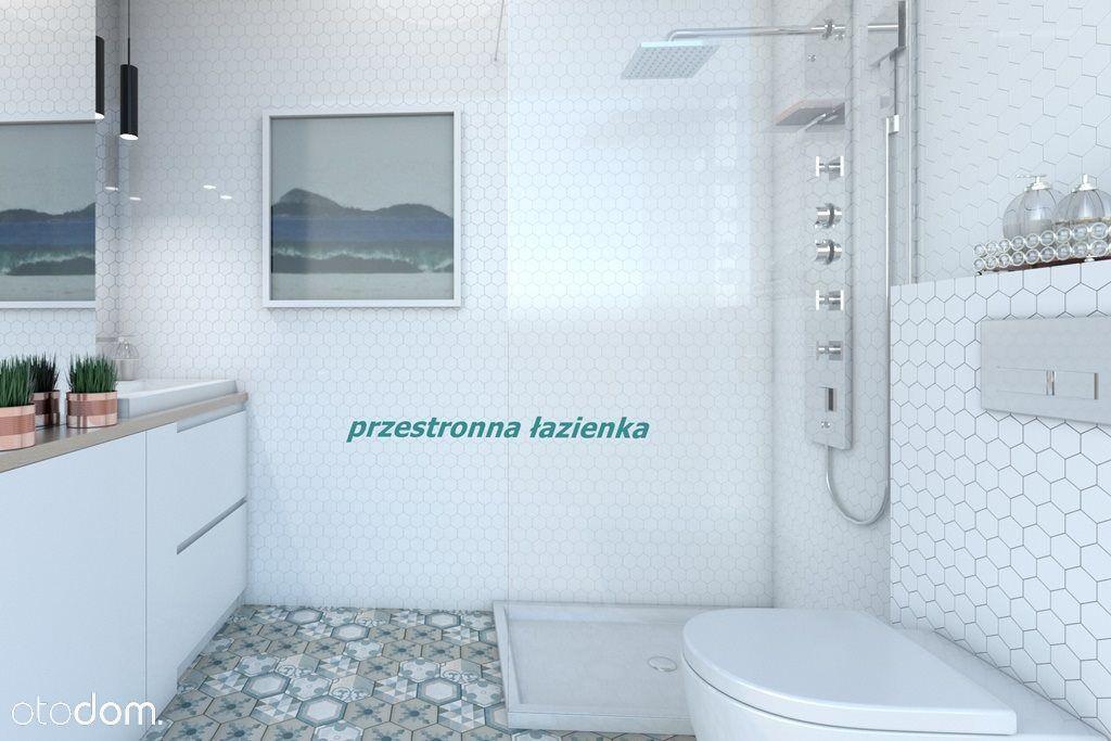 Mieszkanie na sprzedaż, Bielsko-Biała, Lipnik - Foto 10