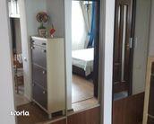 Apartament de vanzare, București (judet), Strada Prometeu - Foto 5