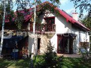Dom na sprzedaż, Chrząstów Wielki, zgierski, łódzkie - Foto 1