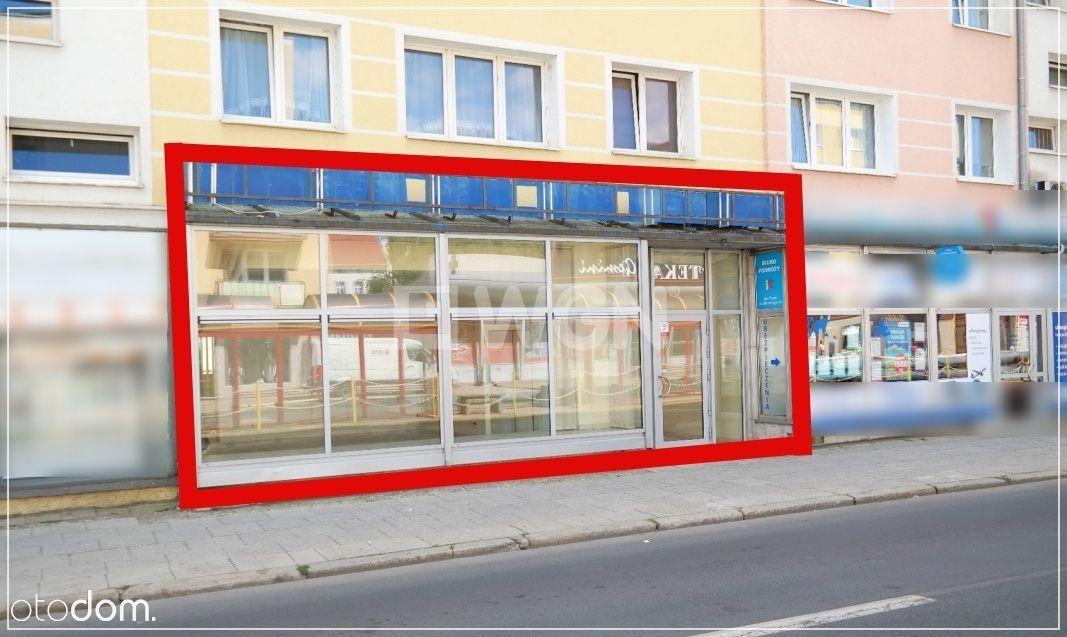 Lokal użytkowy na wynajem, Gorzów Wielkopolski, lubuskie - Foto 1