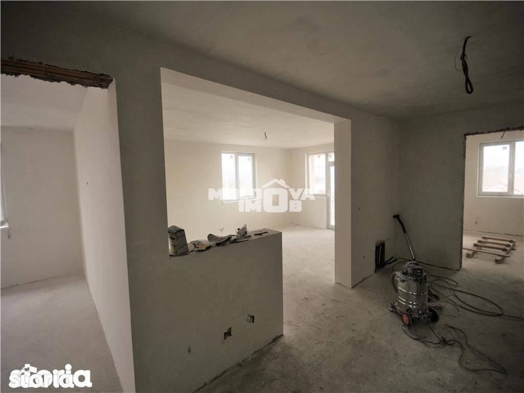 Apartament de vanzare, Bacău (judet), Strada Șerbănești - Foto 20