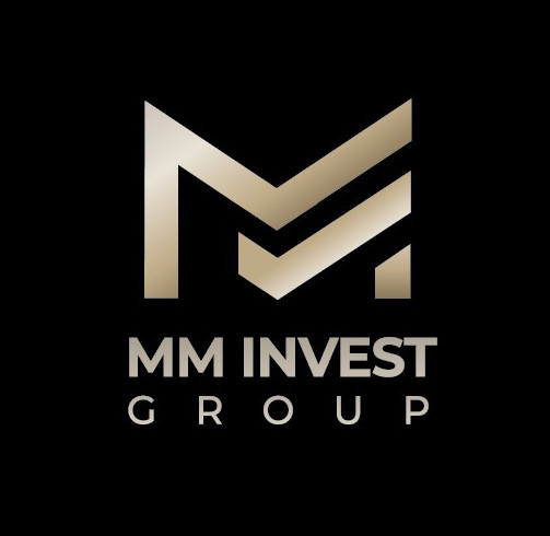 MM INVEST GROUP