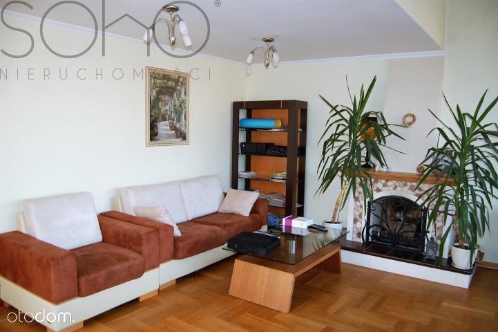 Dom na sprzedaż, Poznań, Winogrady - Foto 6