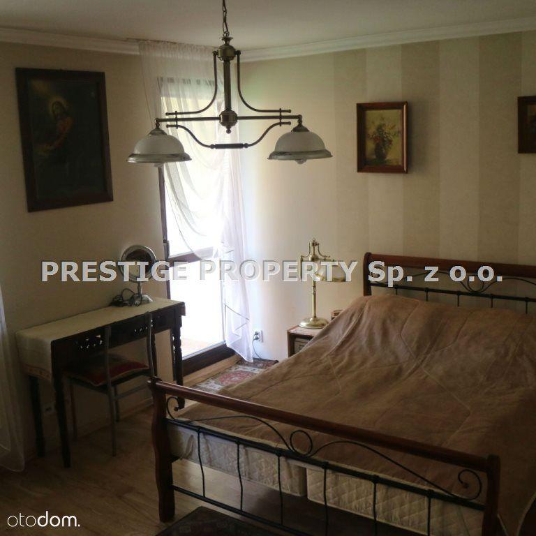 Dom na sprzedaż, Lublin, Wieniawa - Foto 7