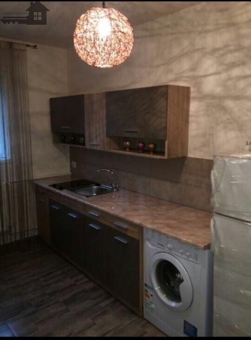 Apartament de vanzare, Timiș (judet), Plopi-Kuncz - Foto 3